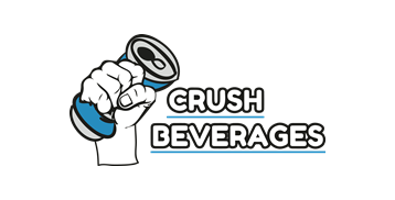 Crush Beverages