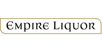 Empire Liquor