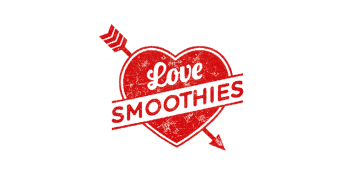 Love Smoothies