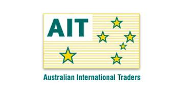 Australian International Traders